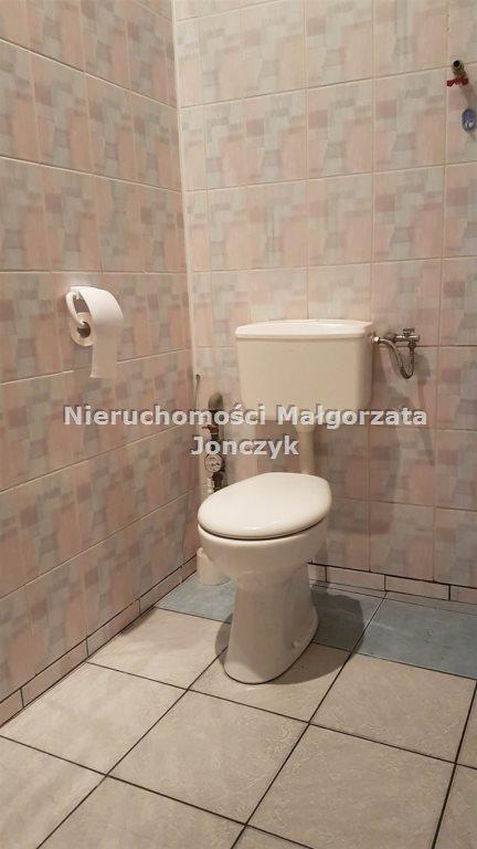 Lokal użytkowy na wynajem Zduńska Wola  46m2 Foto 3