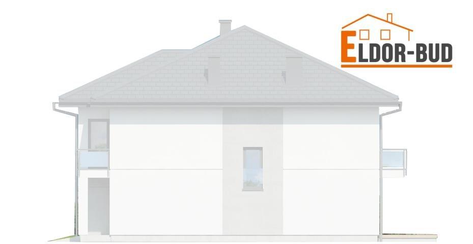 Dom na sprzedaż Konarzyce, Olszowa  115m2 Foto 8