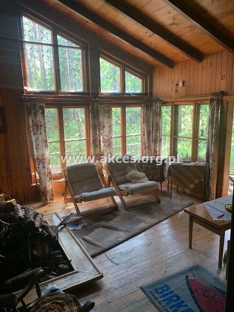 Dom na sprzedaż Celejów  200m2 Foto 4