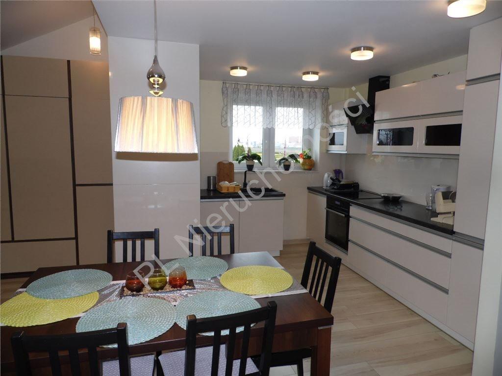 Dom na sprzedaż Duchnice  200m2 Foto 5
