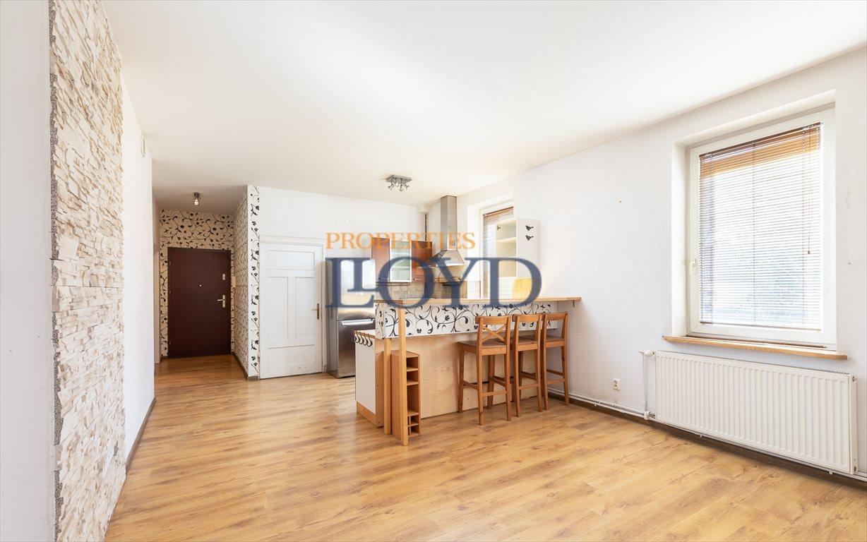 Mieszkanie na sprzedaż Warszawa, Włochy, Pana Tadeusza  100m2 Foto 1