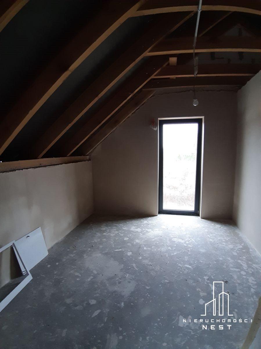 Dom na sprzedaż Kórnik, DOM GOTOWY Kórnik  154m2 Foto 8