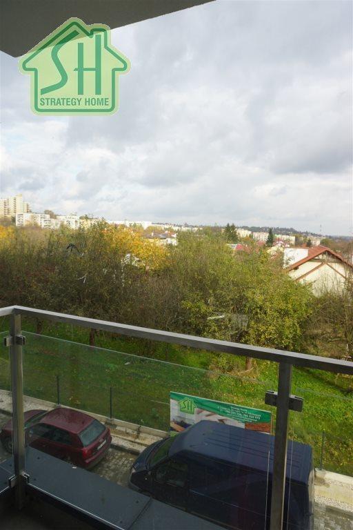 Mieszkanie trzypokojowe na sprzedaż Przemyśl, Zasanie, Zasanie  63m2 Foto 11