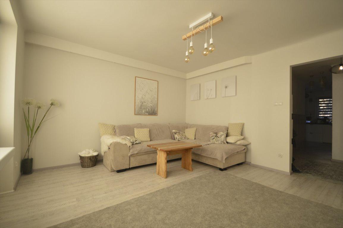 Mieszkanie trzypokojowe na sprzedaż Lublin  75m2 Foto 3
