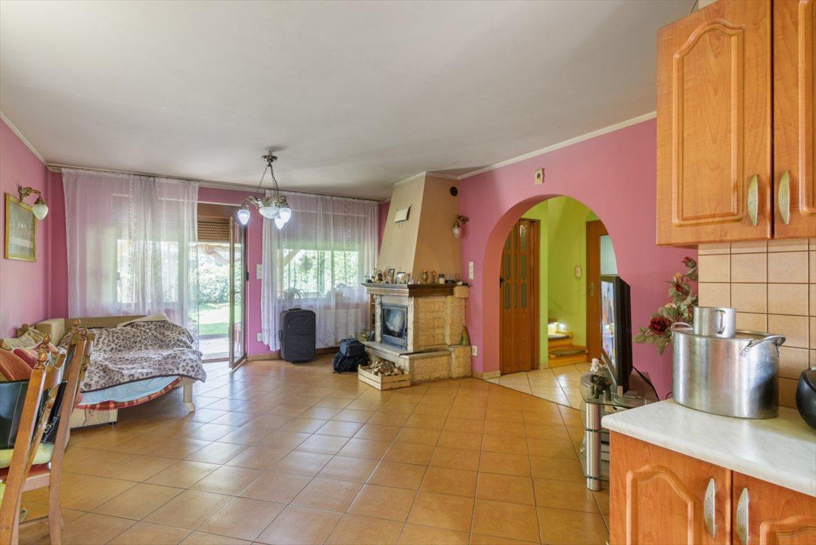 Dom na sprzedaż Jeszkowice, Główna  209m2 Foto 9