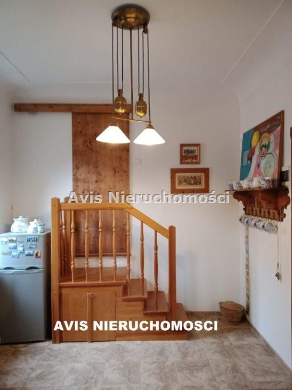 Mieszkanie trzypokojowe na sprzedaż Świdnica  54m2 Foto 7