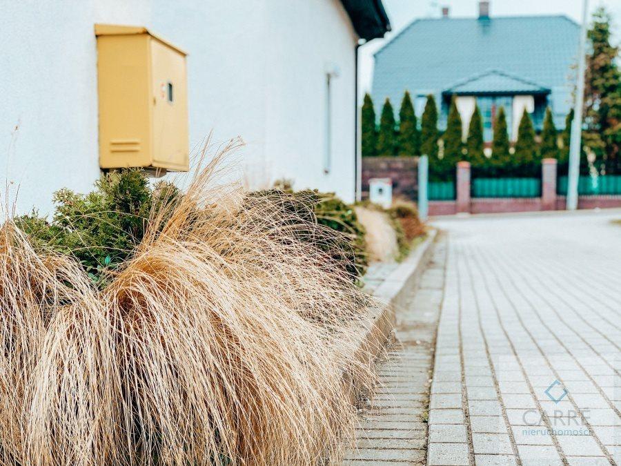 Lokal użytkowy na sprzedaż Szczecin, Gumieńce  261m2 Foto 8