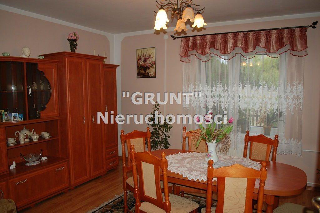 Dom na sprzedaż Stara Łubianka  90m2 Foto 3