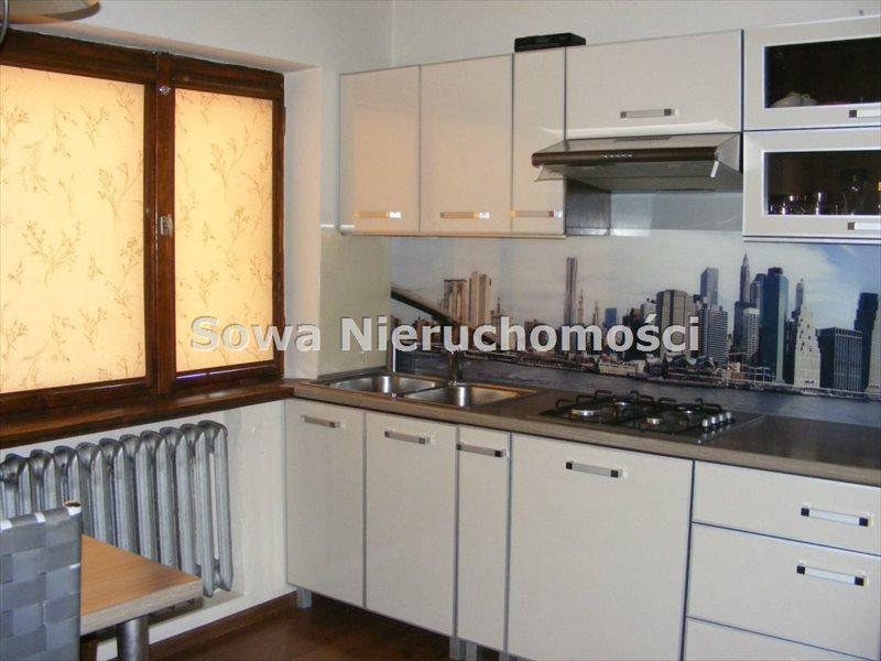 Dom na sprzedaż Jelenia Góra, Śródmieście  316m2 Foto 2