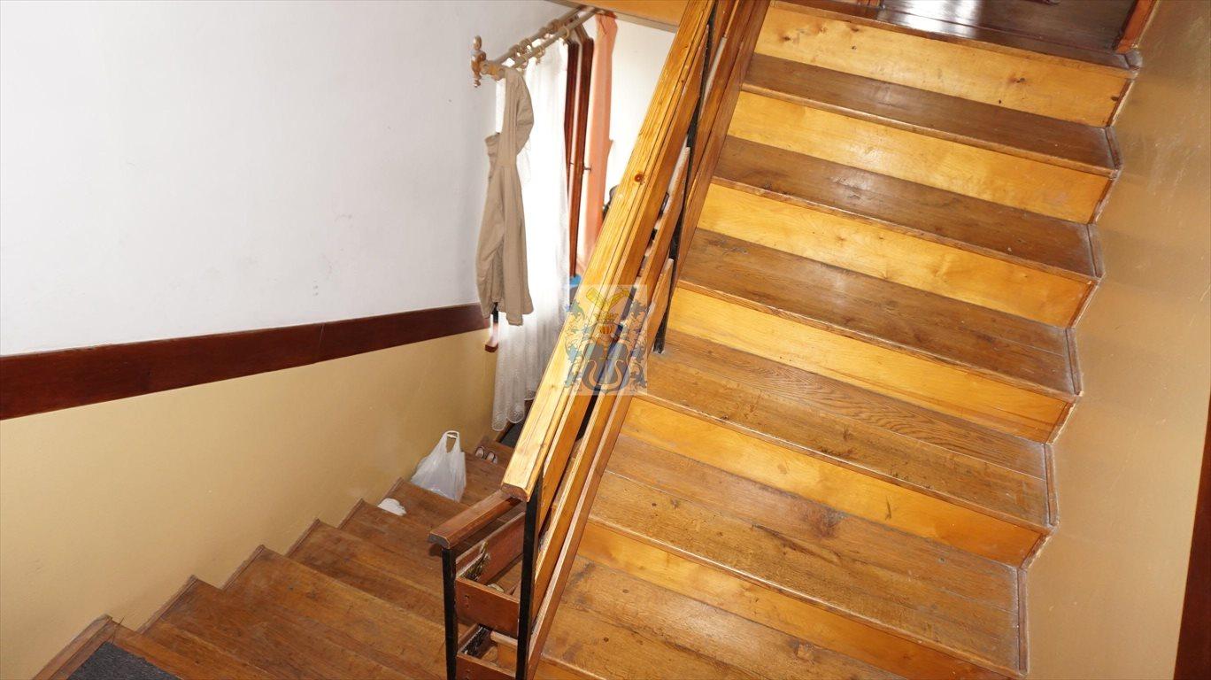 Mieszkanie czteropokojowe  na sprzedaż Myślenice  118m2 Foto 12