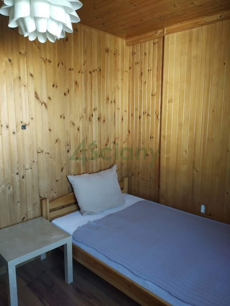 Mieszkanie trzypokojowe na sprzedaż Warszawa, Bielany, Chomiczówka, Josepha Conrada  58m2 Foto 5