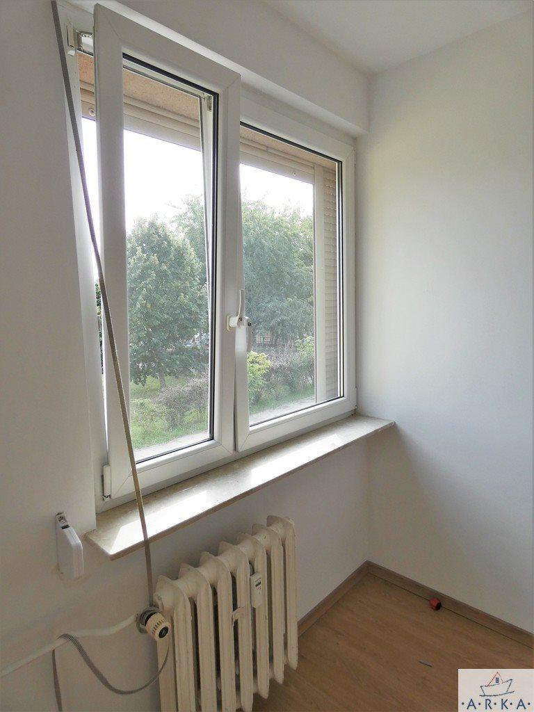 Mieszkanie dwupokojowe na sprzedaż Szczecin, Os. Arkońskie  42m2 Foto 9