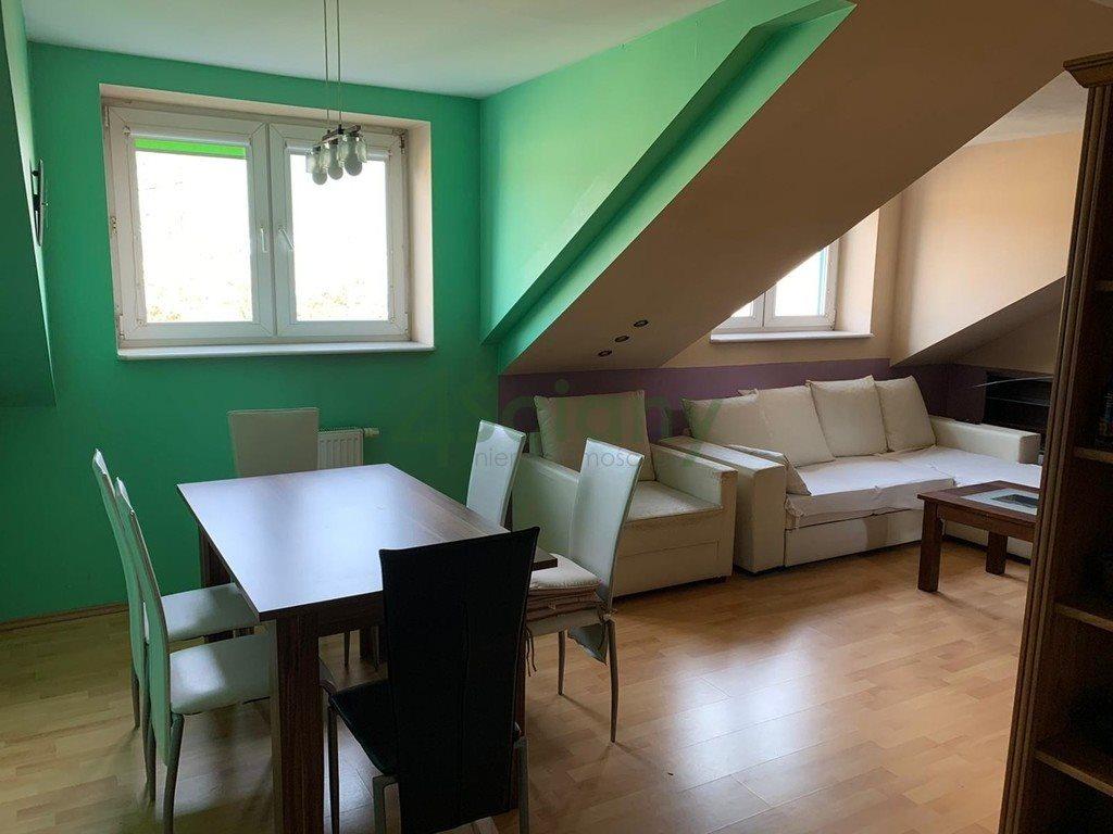 Mieszkanie trzypokojowe na sprzedaż Warszawa, Praga-Północ, Stalowa  80m2 Foto 2