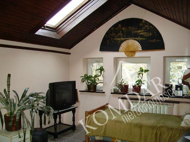 Dom na sprzedaż Otrębusy, Otrębusy  240m2 Foto 1