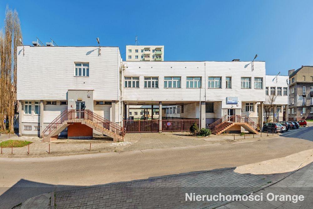 Lokal użytkowy na sprzedaż Gdańsk  3705m2 Foto 5