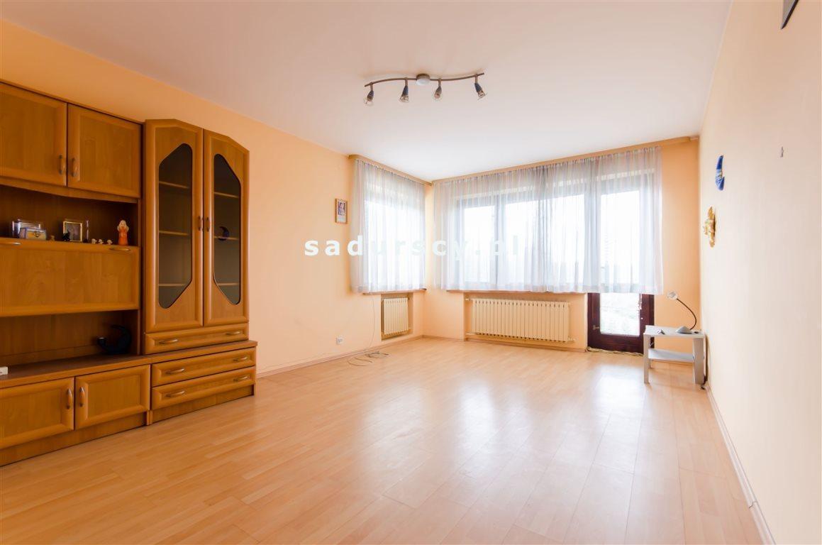 Dom na sprzedaż Gaj, Widokowa  470m2 Foto 11