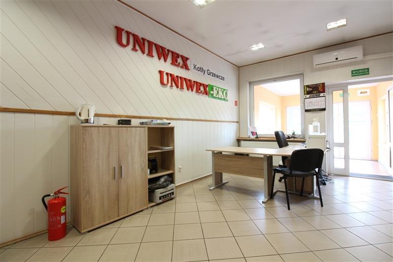 Lokal użytkowy na wynajem Elbląg, Łęczycka  380m2 Foto 7
