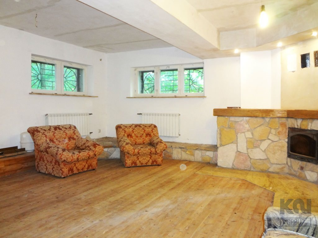 Dom na wynajem Rosanów  310m2 Foto 2