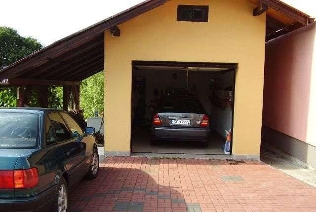 Dom na sprzedaż Jaworze  280m2 Foto 2