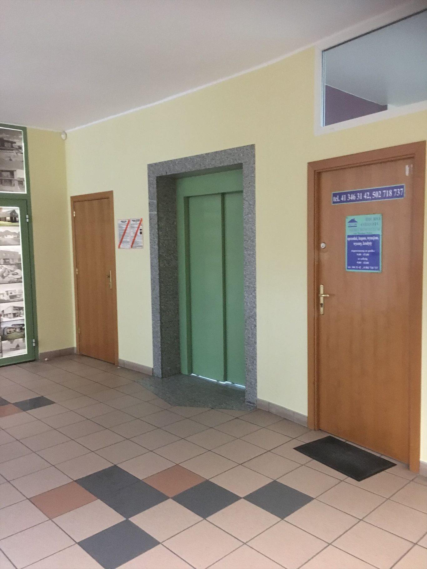 Lokal użytkowy na wynajem Kielce, Centrum, Paderewskiego  Fitness !!!!  461m2 Foto 10