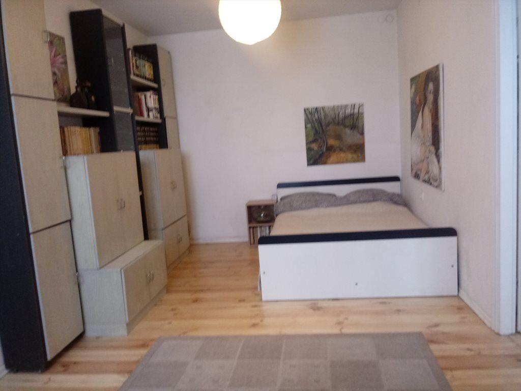 Mieszkanie na sprzedaż Warszawa, Śródmieście, Powiśle, Górnośląska 29  102m2 Foto 10