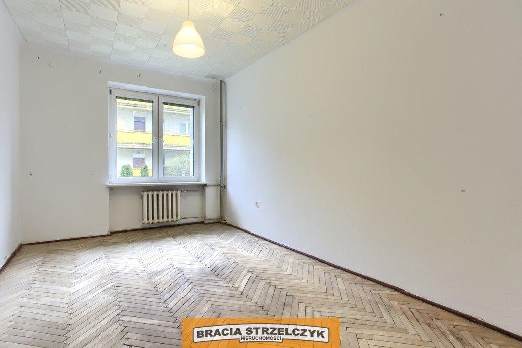 Mieszkanie dwupokojowe na sprzedaż Warszawa, Białołęka, Marywilska  50m2 Foto 5