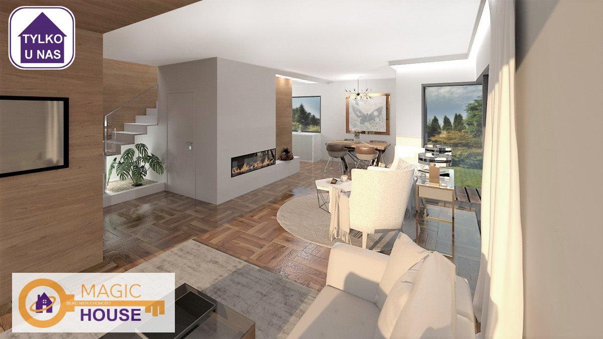 Dom na sprzedaż Mechelinki, Morskie Wzgórze  171m2 Foto 8