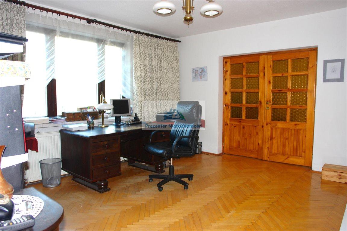 Dom na sprzedaż Warszawa, Wawer, Radość, Trakt Napoleoński  404m2 Foto 10