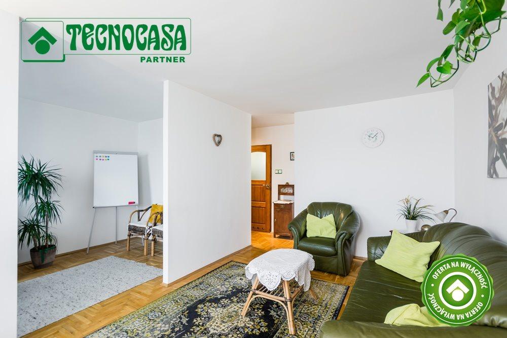 Mieszkanie dwupokojowe na sprzedaż Kraków, Bieżanów-Prokocim, Prokocim, Okólna  36m2 Foto 8