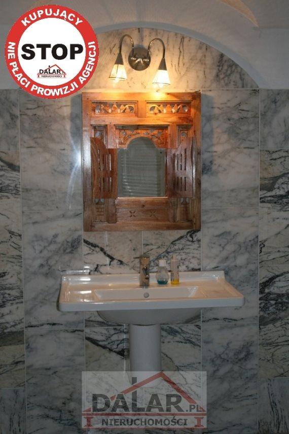 Dom na sprzedaż Zalesie Dolne, Zalesie Dolne  330m2 Foto 1