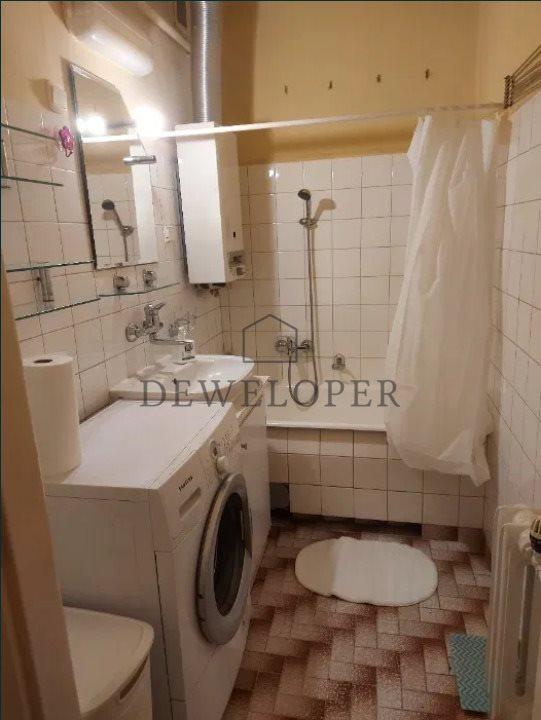 Mieszkanie trzypokojowe na sprzedaż Katowice, Wełnowiec, prof. Jana Mikusińskiego  48m2 Foto 7