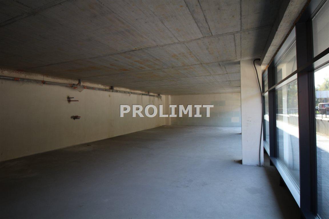 Lokal użytkowy na sprzedaż Katowice, Wełnowiec  328m2 Foto 5