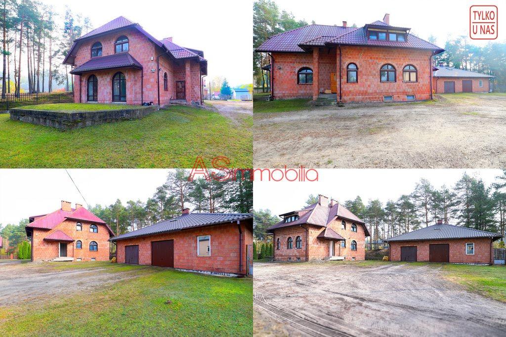 Dom na sprzedaż Otwock  270m2 Foto 5