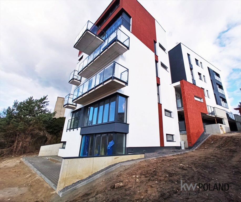 Mieszkanie na sprzedaż Poznań, Starołęka, Orląt  194m2 Foto 3