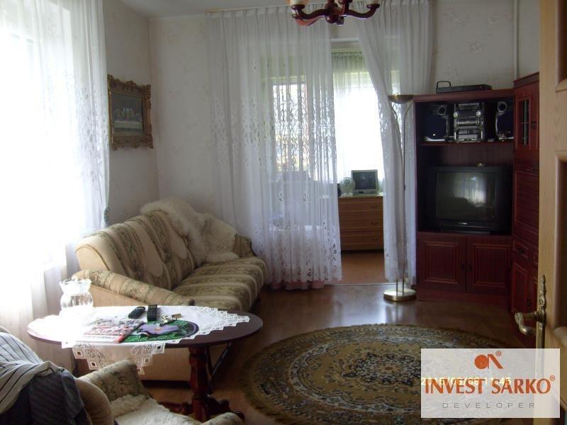 Dom na sprzedaż Gdynia, Witomino Leśniczówka, HODOWLANA  75m2 Foto 1