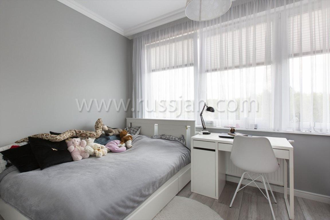 Dom na sprzedaż Gdynia, Żaglowa  171m2 Foto 11