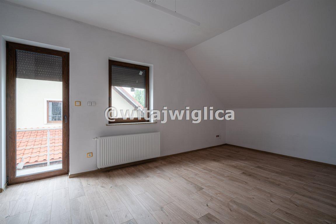 Dom na sprzedaż Wilkszyn  180m2 Foto 8