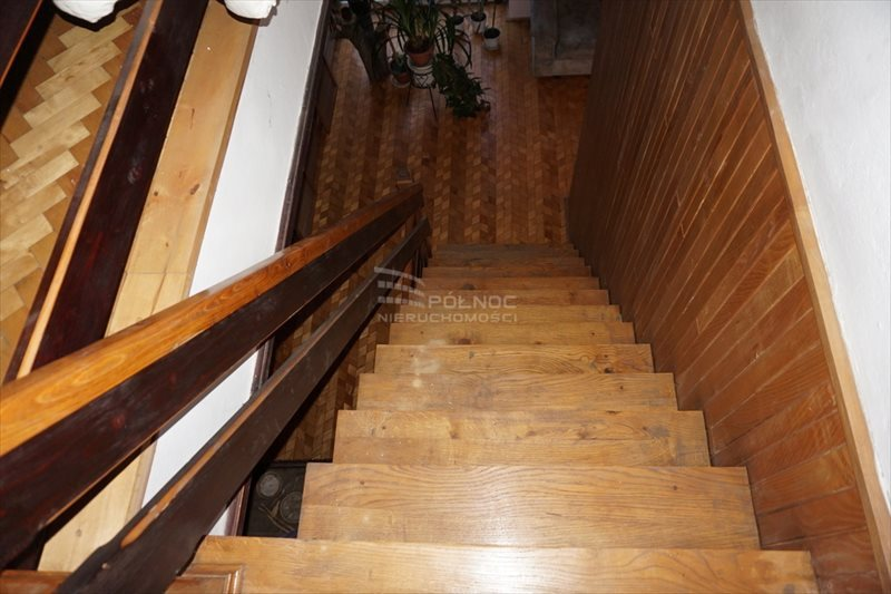 Dom na sprzedaż Pabianice, Dobra lokalizacja, centrum Pabianic  240m2 Foto 11