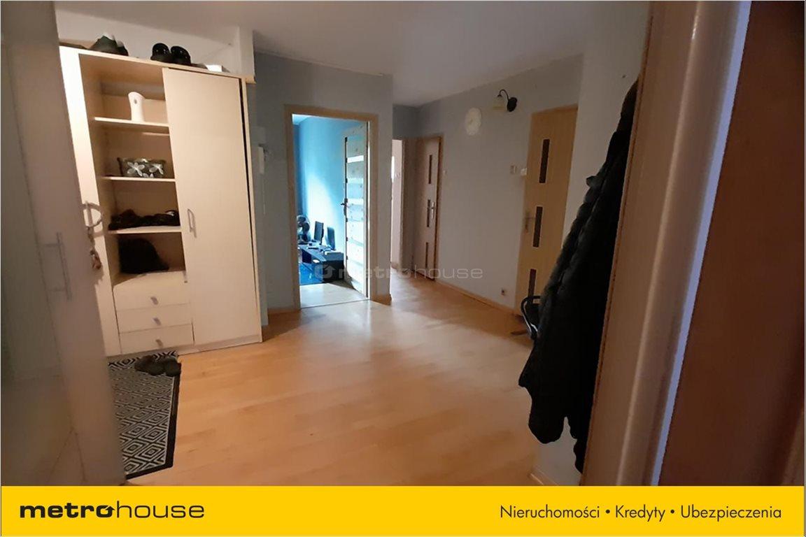 Mieszkanie trzypokojowe na sprzedaż Radom, Radom, Szeroka  67m2 Foto 11