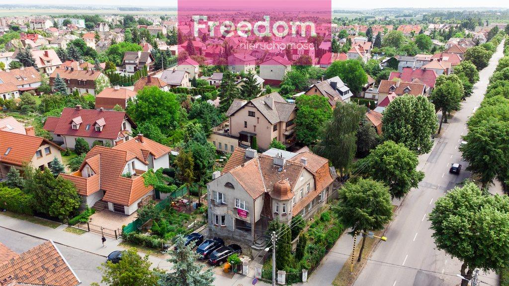 Mieszkanie na sprzedaż Tczew, Bałdowska  130m2 Foto 1