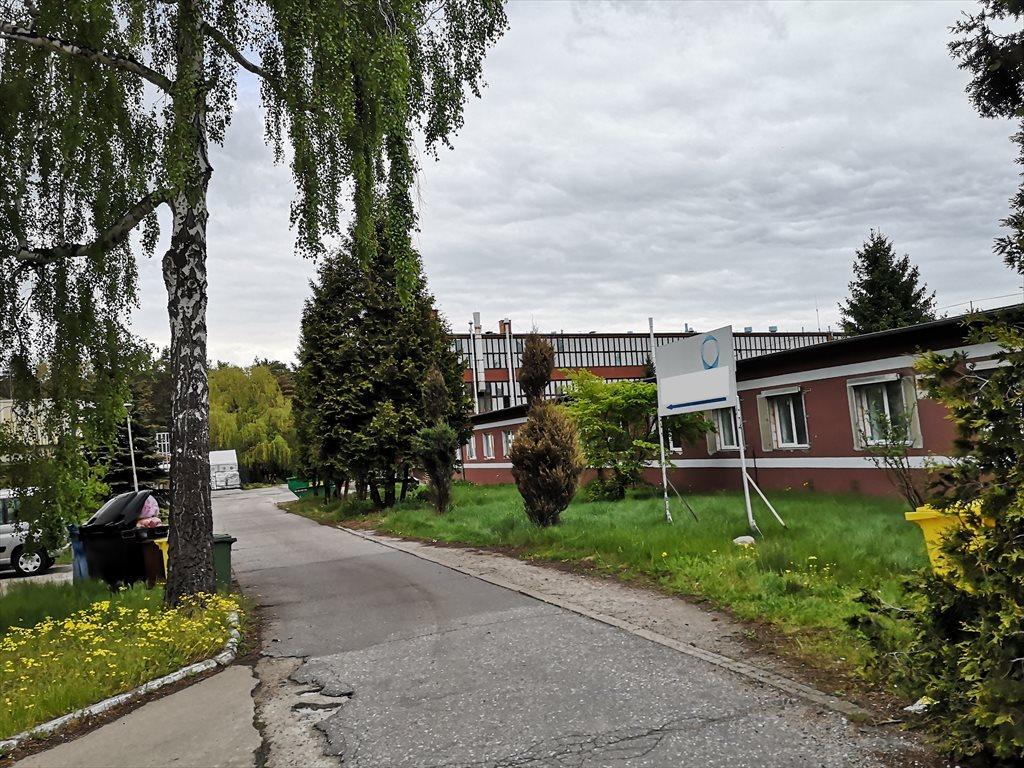 Lokal użytkowy na sprzedaż Bydgoszcz, Górny Taras, Glinki, Glinki 146  2549m2 Foto 13