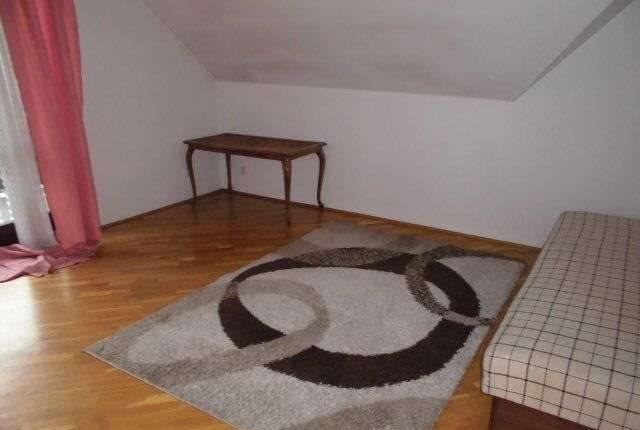 Dom na sprzedaż Zabierzów, Brzezie  285m2 Foto 15