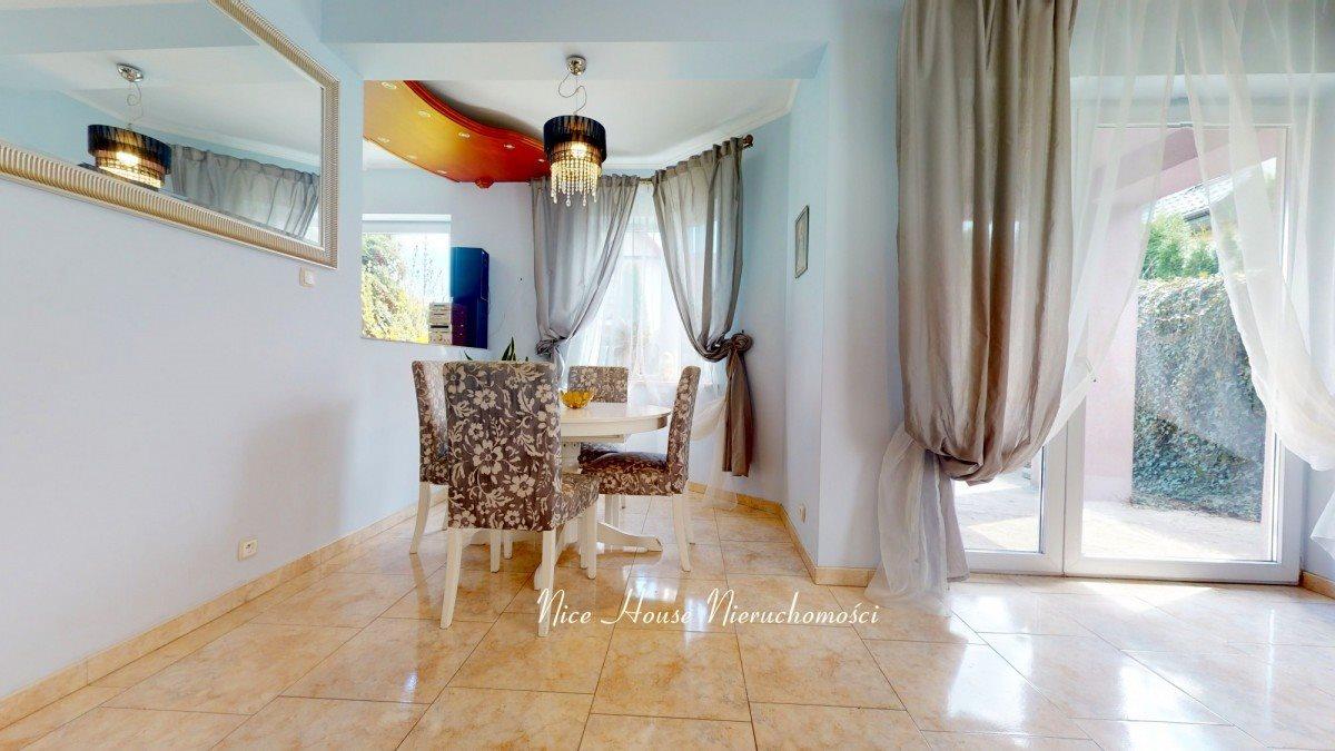 Dom na sprzedaż Łazy, Familijna  290m2 Foto 2