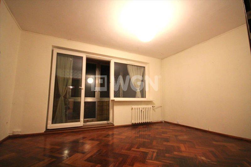 Mieszkanie trzypokojowe na sprzedaż Szczecin, Pomorzany, Grudziądzka  51m2 Foto 1