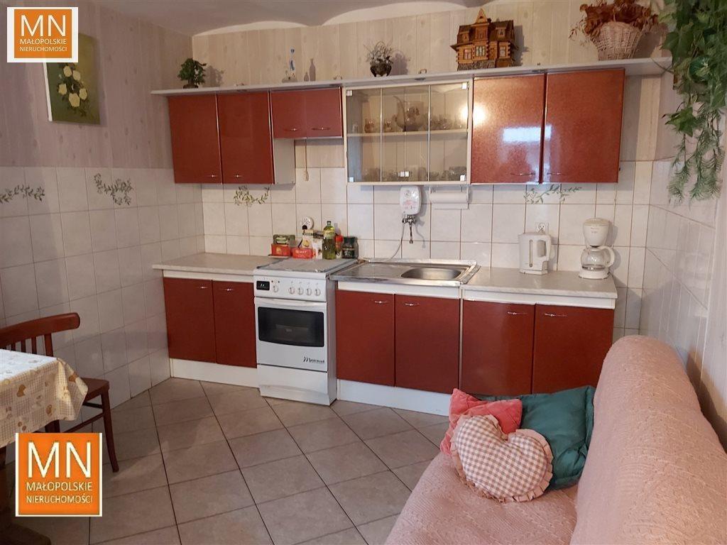 Dom na sprzedaż Charbinowice  100m2 Foto 3