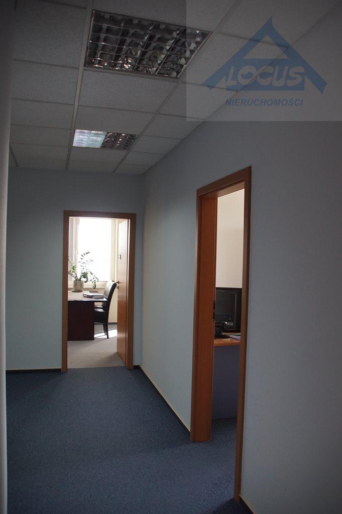 Lokal użytkowy na sprzedaż Warszawa, Ursynów  1346m2 Foto 10