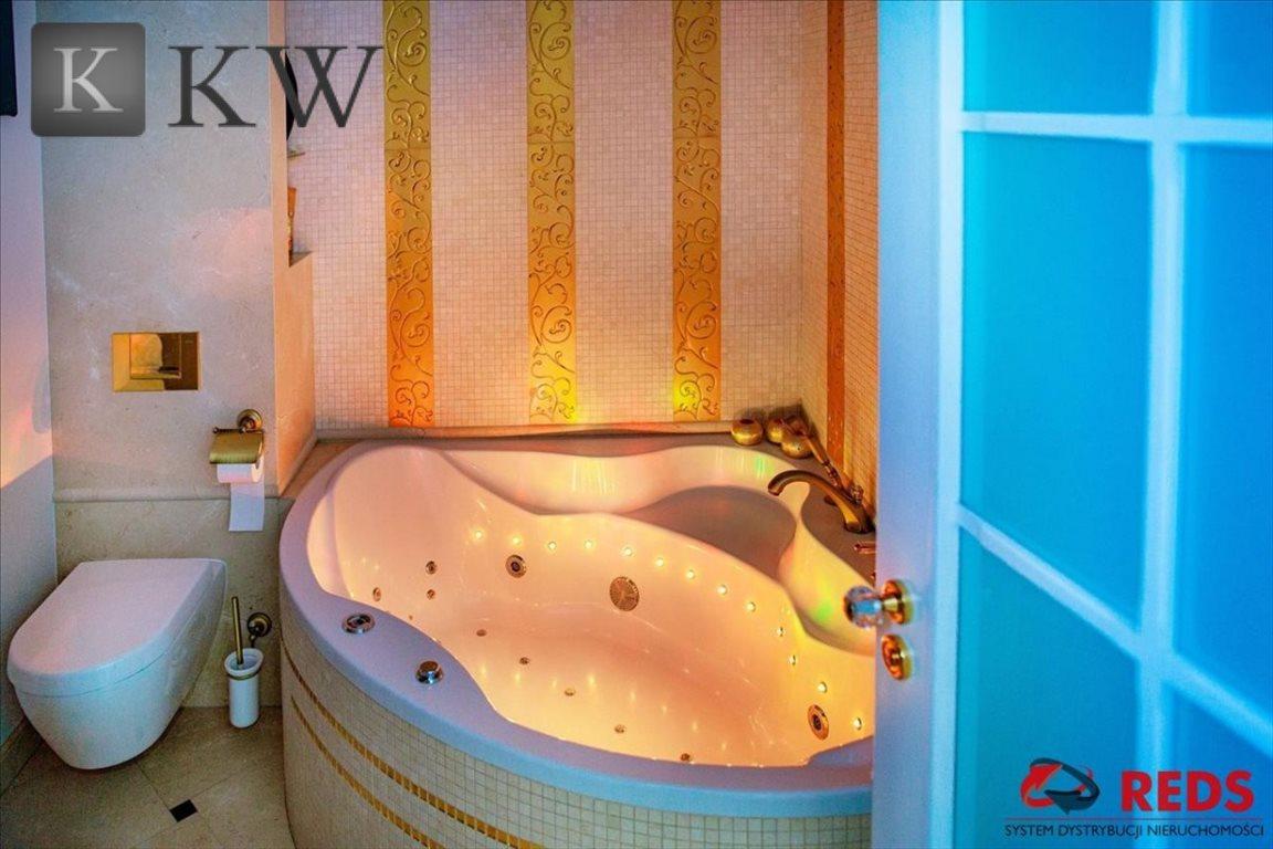 Mieszkanie dwupokojowe na sprzedaż Warszawa, Śródmieście, Juliana Bartoszewicza  62m2 Foto 6