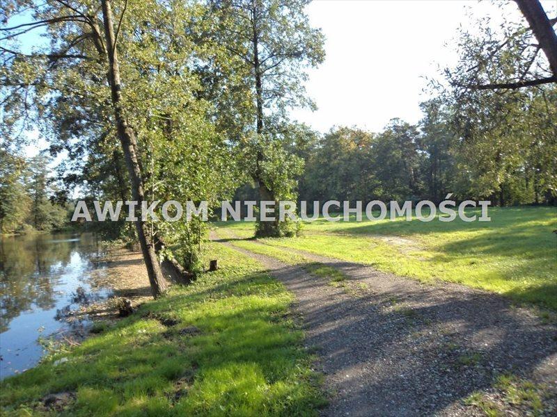 Działka inwestycyjna na sprzedaż Odrano-Wola  53200m2 Foto 6