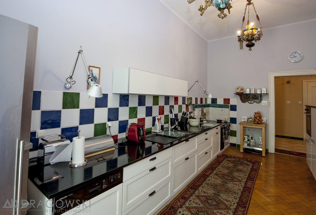 Dom na sprzedaż Świętochłowice  1620m2 Foto 5