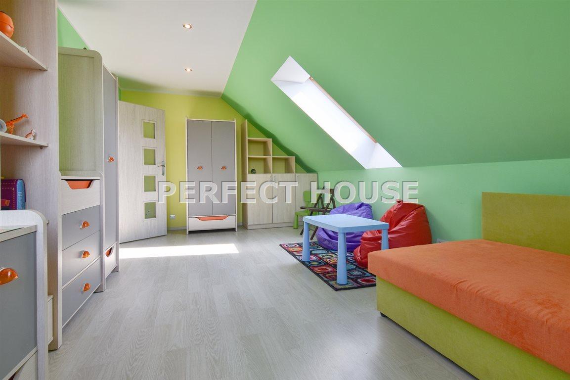 Dom na sprzedaż Kaźmierz  149m2 Foto 8